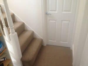 Stutley bott stairs
